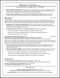 sample resume for attorney government contracts attorney sample resume sap trainer cover government contracts attorney sample resume government contracts attorney sample resume