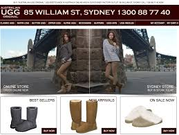 ugg boots sale paypal accepted our store visit our store easy