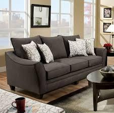 Futon Living Room Set Blue Set 1024 1024 Jpg V 1472243651 Living Room
