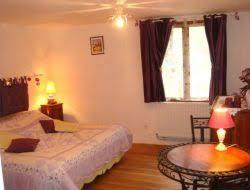 chambre d hote dans l aude chambres d hotes soulatge chambre à soulatge et à proximité aude