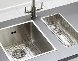 Stainless Steel Kitchen Sinks Undermount Reviews Kitchen To Install An Undermount Kitchen Sink Undermount Kitchen