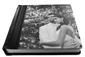 flush mount wedding album custom wedding album flush mount wedding album with metal