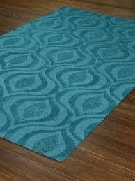 creative accents rugs creative accents rugs area rug creative accents interior design