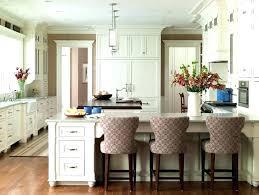 store cuisine interieur de la maison des rideaux moderne cuisine