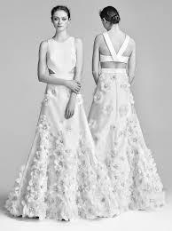 wedding dress miranda kerr miranda kerr wedding dress prediction whowhatwear au