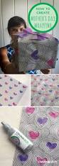 Cute Homemade Mothers Day Gifts by 32 Best Mother U0027s Day Craft Ideas Images On Pinterest Mother U0027s