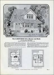 sears homes floor plans 50 best sears kit homes images on kit homes vintage