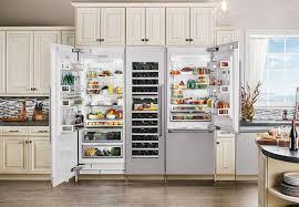 uncategorized thermador kitchen appliances wingsioskins home design