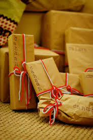 109 best wrap it up images on pinterest gifts wrapping ideas