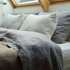 Chocolate Bed Linen - 196 best bed linen and bed room accessories images on pinterest