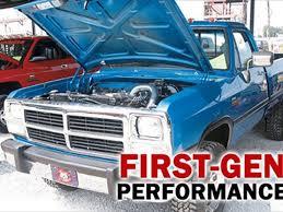 99 dodge cummins performance dodge cummins diesel injectors diesel power magazine