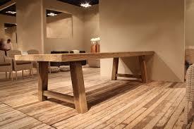 Teak Outdoor Table Teak Outdoor Furniture Auckland