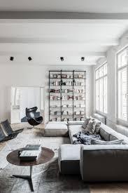 412 best interior images on pinterest