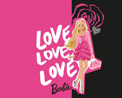 barbie barbie barbie wallpaper 31795209 fanpop barbie