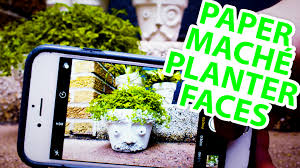 face planters new ideas for fall planters video hgtv