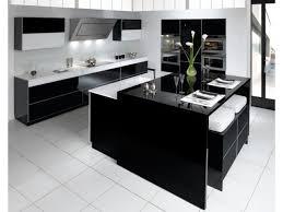 cuisine avec ilots central cuisine avec ilot central cuisine rustique cuisines francois