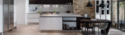 elegant design house interiors 3d home interior design 3d home