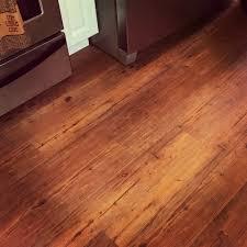 U S Floors by Coretec Plus 7
