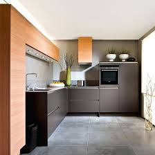 l shaped kitchen ideas the best l shaped kitchen designs ideas on interior and shape uk