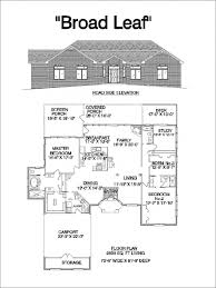100 floor plan for my house dream floor plans home planning