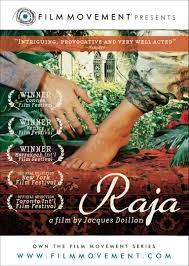 raja buy foreign film dvds watch indie films online purchase