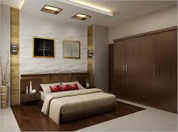 bedroom interior design modern home interiors kerala and floor