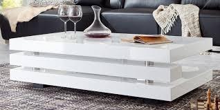 Wohnzimmer Tisch Deko Wohnzimmertisch Weiß Holz Hinreißend Auf Wohnzimmer Ideen Mit