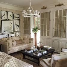 Den Ideas 416 Best Living Rooms Images On Pinterest Living Spaces Living