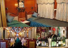 3 economy hotel in jaipur hotel in jaipur kalrugji by rc