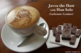 Jabba The Hutt Meme - javva the hutt epic geekdom