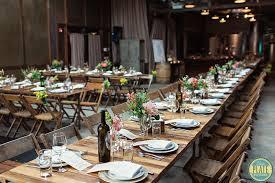 Wedding Venues Long Island Ny A Premier New York Wedding Venue