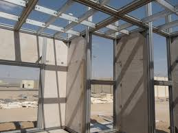 metal office buildings floor plans commercial modular building manufacturers mhsmts systems