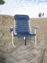 chair rentals san diego chair rental k dub s rentals san diego