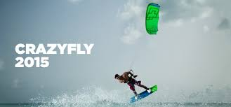 adesso kite tavole kitesurf test archivi il kite surf buy