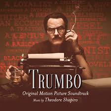 Starsky And Hutch 2004 Soundtrack Trumbo Original Motion Picture Soundtrack By Theodore Shapiro On