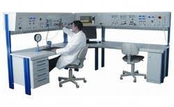 Magneto Test Bench Test Benches Furniture View Specifications U0026 Details Of Test