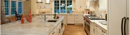Kitchen Design Basics Kitchen Design Basics Wpl Interior Design