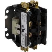 8910 definite purpose contactors definite purpose contactors