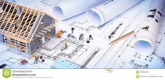 Construction House Plans Free House Plans Make A Photo Gallery Home Construction Blueprints