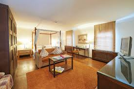 Sauna Bad Sobernheim Zimmer Suiten U0026 Lodges U2014 Bollants