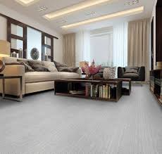 flooring ideas for family room in unique ways