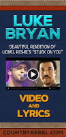 42 best luke bryan images on pinterest country songs country