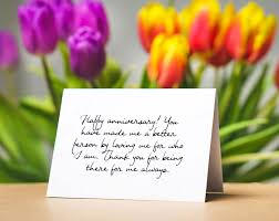 what to write in your greeting card