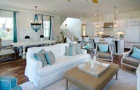 Coastal Cottage Living Rooms by Catchy Collections Of Beach Cottage Living Rooms 15 Shiplap Rooms