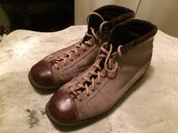 santoni italy hiking ankle worker hipster vibram monkey mens boots