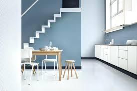 quelle couleur peinture pour cuisine 4252 couleur peinture cuisine blanche peinture pour cuisine blanche
