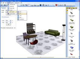 Home Design Pro Software Free Download 20 Home Designer Pro Ashampoo Ashampoo Home Designer Pro 3