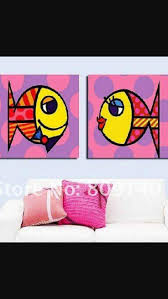33 best painting on canvas for kids images on pinterest canvas