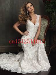 wedding dress discount popular discount chiffon wedding dresses buy cheap discount