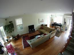 Sectional Or Two Sofas Sectional Or Two Sofas General Layout Questions